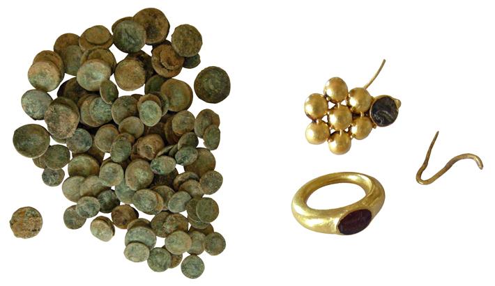bar-kokhba-coins-jewelry-horiz.jpg