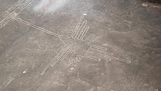 Archaeology - Archaeology Magazine